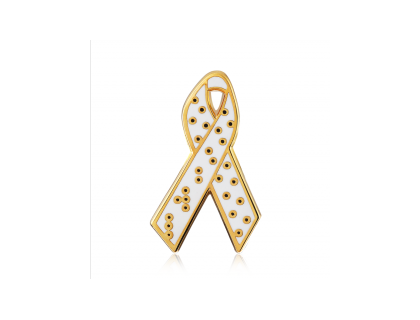 Stock Awareness Lapel Pins(S115)