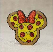 Mickey Mouse Enamel Pins