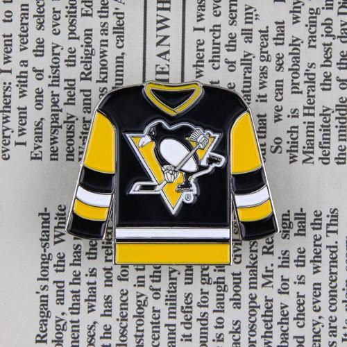 53944cb40 How To Make Enamel Pins   Lapel Pins No Minimum   Hockey Pins