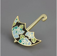 Superior Noted Above Steps For How To Make Enamel Pins DIY. Now You Can Try To Make  Enamel Pins At Home, And Most Kids Also Like DIY. You Can Invite Your Kids  To ...