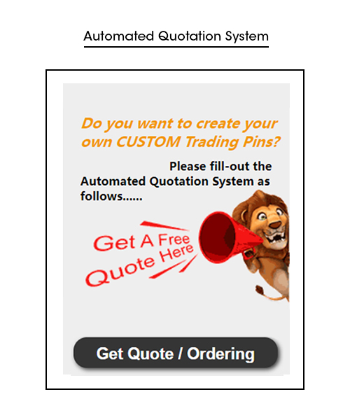 Automated Quotation System
